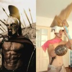 300_Cosplay