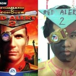 Command_And_Conquer_Red_Alert_Cosplay
