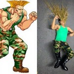 Guile_Street_Fighter_Cosplay