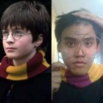 Harry_Potter_Cosplay