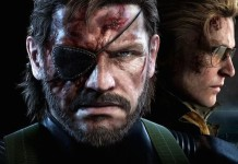 -Metal-Gear-Solid-V-The-Phantom-Pain-