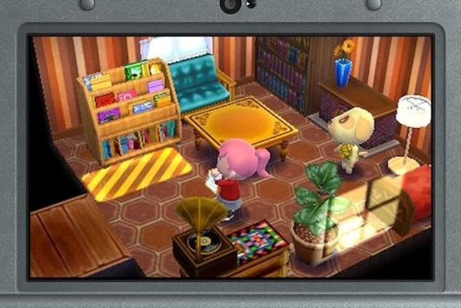 Animal-Crossing-Happy-Home-Designer-