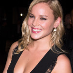 Abbie_Cornish
