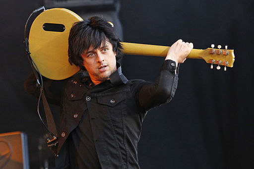 Billie_Joe_Armstrong