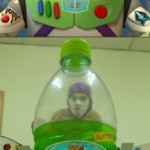 Buzz_Lightyear_Toy_Story-Cosplay-2