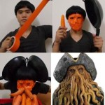Davy_Jones_Piratas_del_Caribe_Cosplay