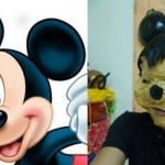 Mickey_Mouse_Cosplay