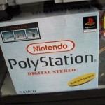falsificacion-play-station
