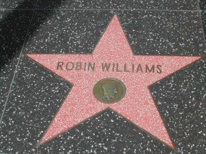 Robin_Williams_Paseo_de_la_fama