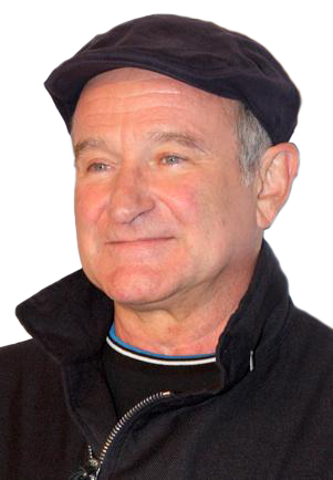 Robin_Williams_humor-actor-cómico-famoso