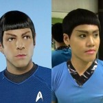Spock_Star_Trek_Cosplay