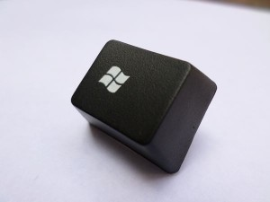 Tecla_de_windows_10_atajo_teclado