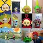 Teletubbies_Cosplay