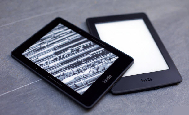 kindle-paperwhithe1
