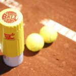 bote Tennis Ball Saver