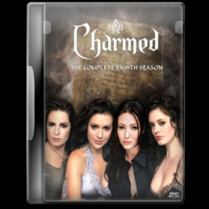 Embrujadas-Hechiceras-Charmed