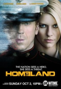 Homeland-Damian-Lewis-Claire-Danes
