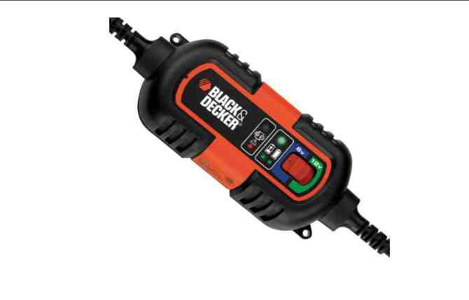 cargador-de-batería-Black-and-Decker-BDV090
