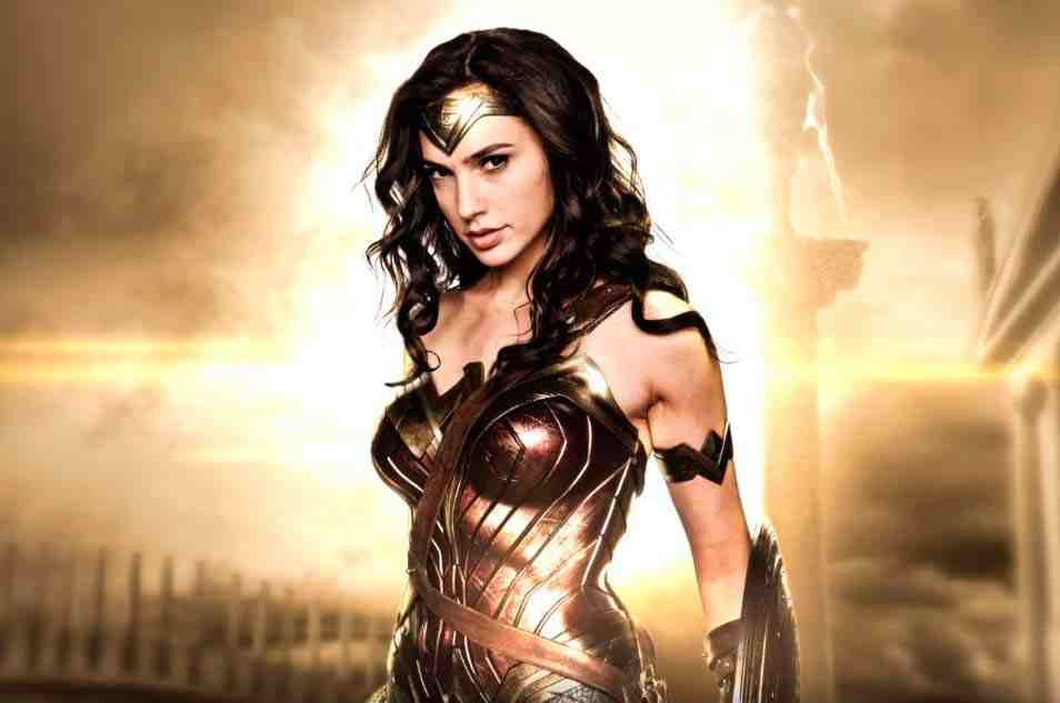 Gal-Gadot-Wonder-Woman