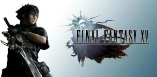 analisis-del-final-fantasy-xv