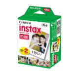 fujifilm-instax-mini-brillo