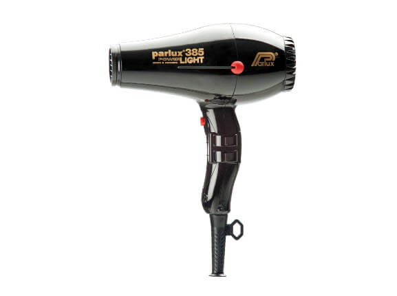 parlux-hair-dryer-385