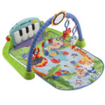 gimnasio-piano-y-pataditas-de-fisher-price