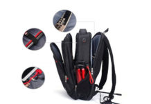 mochila-winkee-sa9360