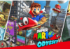 Analisis-y-opinion-de-Super-Mario-Odyssey