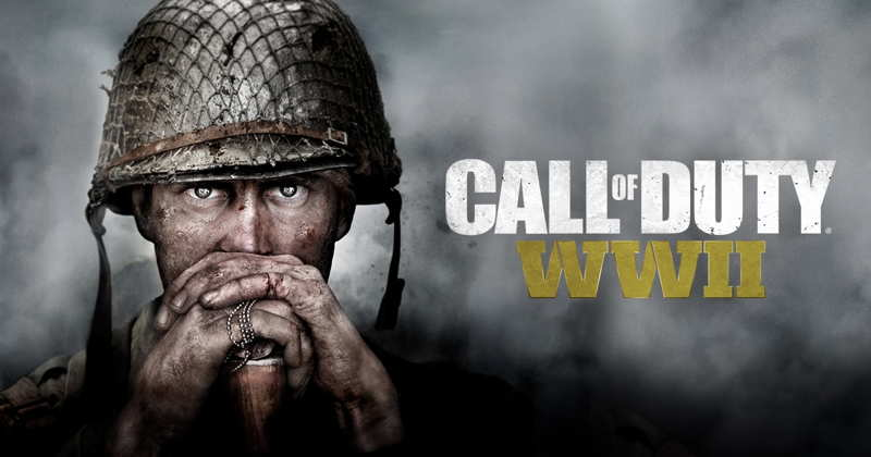 opinion-de-Call-of-Duty-WWII