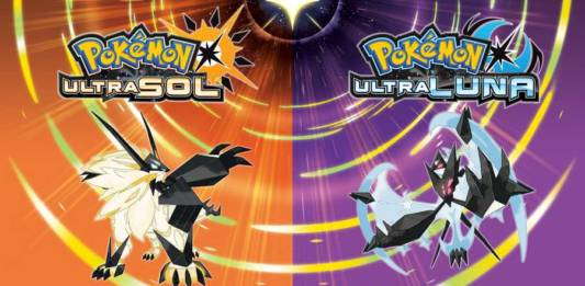 Análisis-Pokemon-Ultrasol-Pokemon-Ultraluna